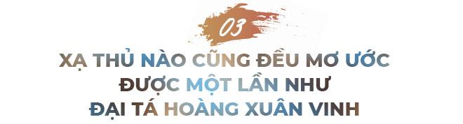 Xạ thủ tàu 016 Quang Trung bắn súng máy 14,5 ly thắng Trung Quốc: Cứ giơ súng lên bắn là trúng thì chỉ có trên tivi... - Ảnh 6.