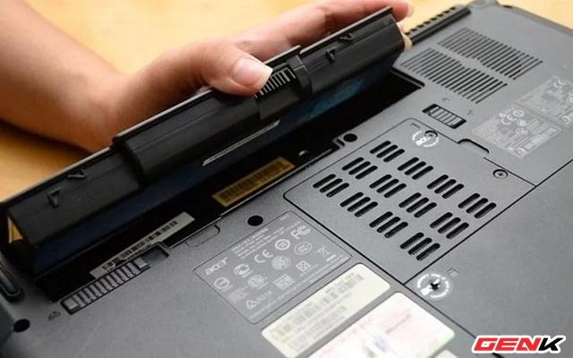Mua laptop cũ cho con học online, đây là những kinh nghiệm cần biết dành cho phụ huynh - Ảnh 8.