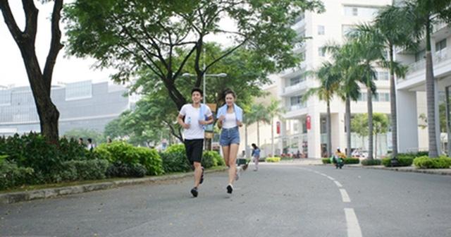 Muốn khỏe và đẹp, hãy chạy bộ nhưng phải lưu ý những điều sau - Ảnh 1.