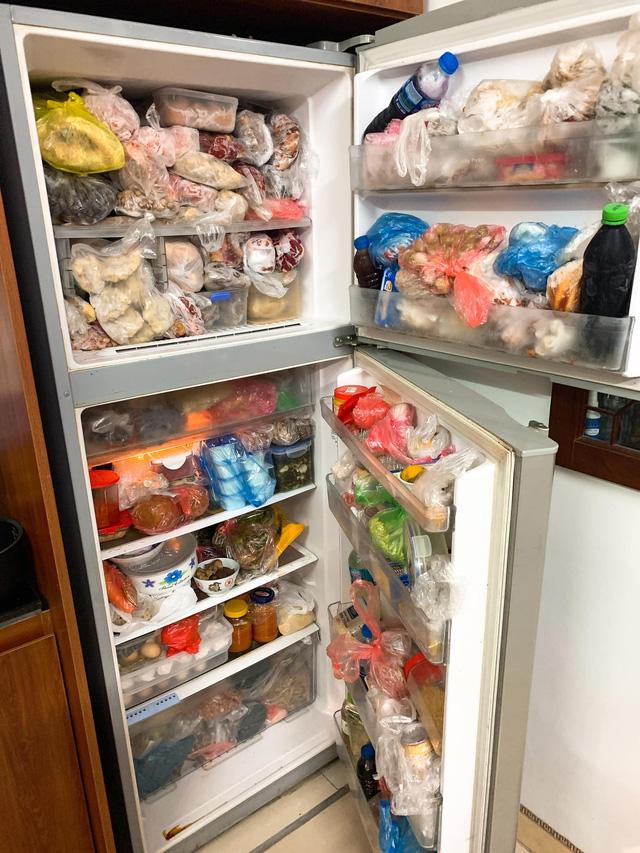 7 nguyên nhân khiến tủ lạnh không lạnh, nguyên nhân thứ 5 thời điểm này rất nhiều người mắc phải - Ảnh 4.
