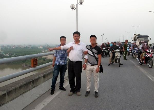 Bộ Công an, tổng kết, TMV Cát Tường, xác nạn nhân, chị Huyền, tham nhũng, Dương Chí Dũng