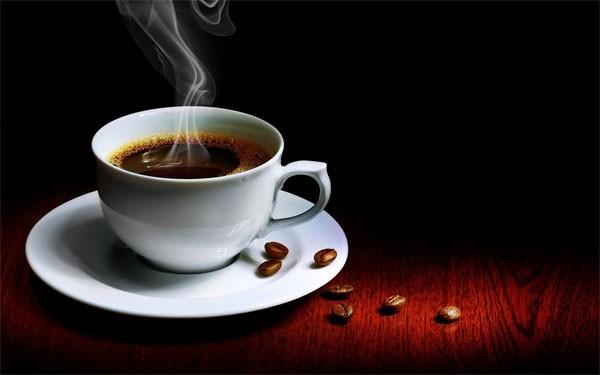 Cà phê - uống sao cho đúng? 1