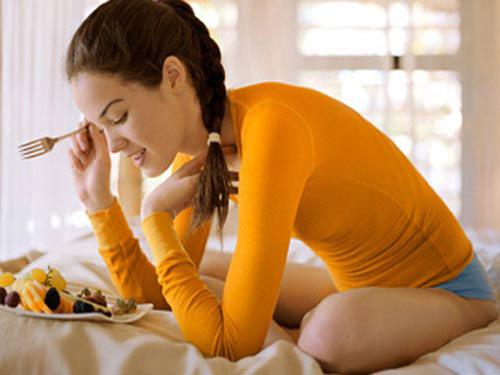 4 cách ăn sáng phục vụ kế hoạch giảm cân 1