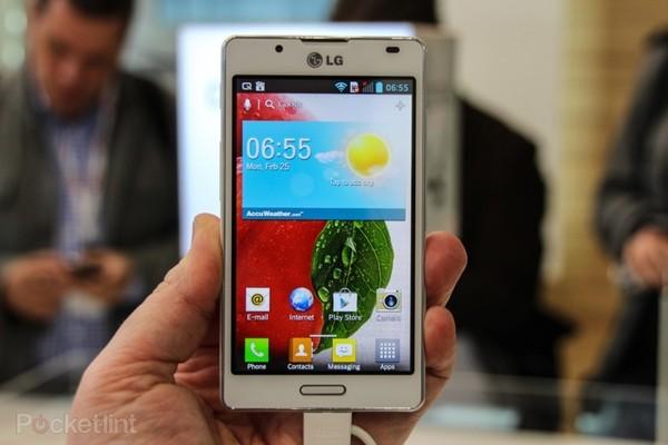10 smartphone có thời lượng pin tốt nhất trên thị trường 10