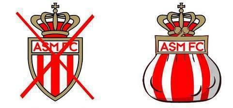 Monaco FA hay Money FC?