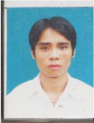 Phạm Xuân Cường, phạm nhân thoát án tử hình