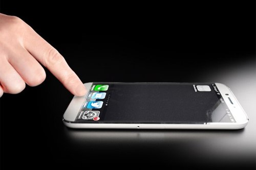 phone-2-jpg_1362446175[1348063263].jpg