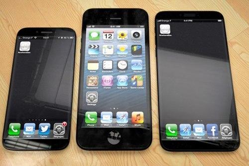 phone-3-jpg_1362446175[1348063263].jpg
