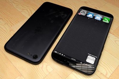 phone-5-jpg_1362446175[1348063263].jpg