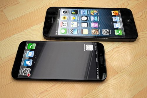 phone-8-jpg[1348063263].jpg