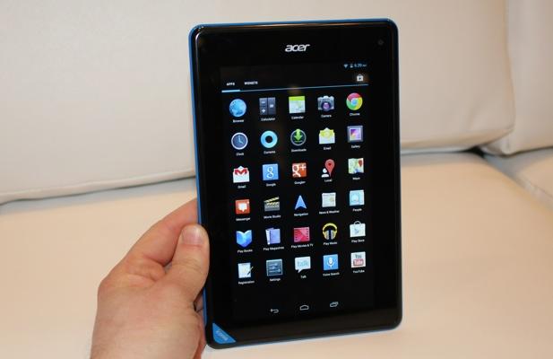 http://blog.laptopmag.com/wpress/wp-content/uploads/2013/01/Acer-Iconia-B1-Tablet-App-Screen-Front-2.jpg