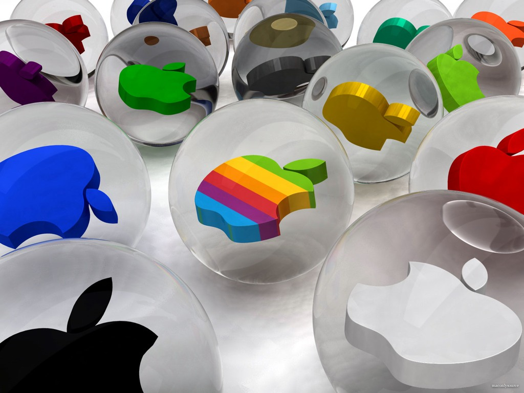 """Jony Ive: """"Người cứu rỗi"""" Apple khi đang """"hấp hối"""" 1"""