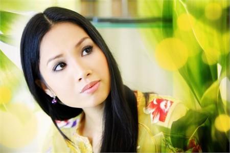 Những nữ danh ca Việt nổi tiếng một thời