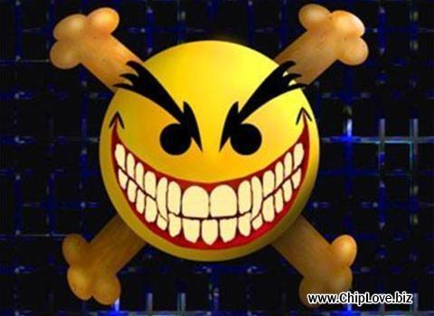 Bỏ tiền mua phần mềm diệt virus là phí phạm 1