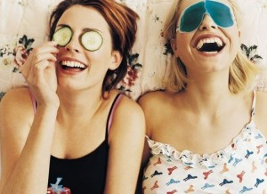 5 chuyện hoang đường về 'cực khoái' của phái đẹp