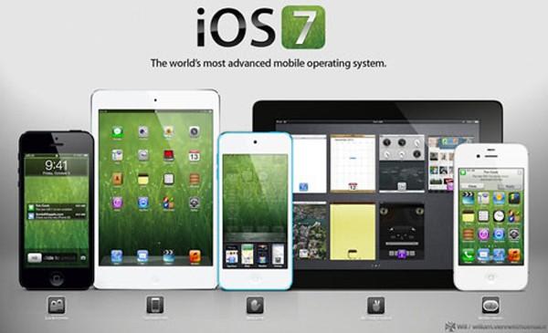 iPhone 5S sẽ được ra mắt vào ngày 20 tháng 6? 3