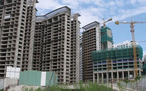 Chính phủ: Dân sẽ được hỗ trợ vay mua nhà ở xã hội