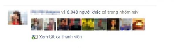 """Dịch vụ """"ôm người đẹp-ngủ trong sáng"""" xôn xao Facebook"""