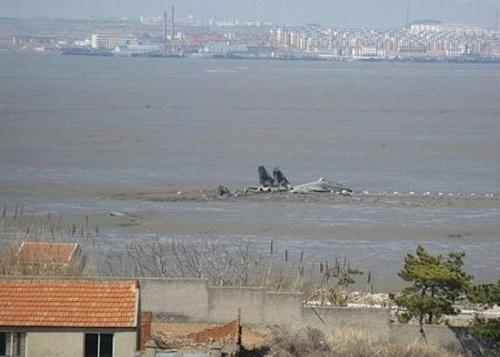 Theo báo chí TQ thông tin thì lực lượng không quân nước này đang tiến hành việc kiểm tra, bảo dưỡng đồng loạt những chiến cơ cũ hiện đang có trong biên chế và dòng Su-27 được đặc biệt quan tâm.