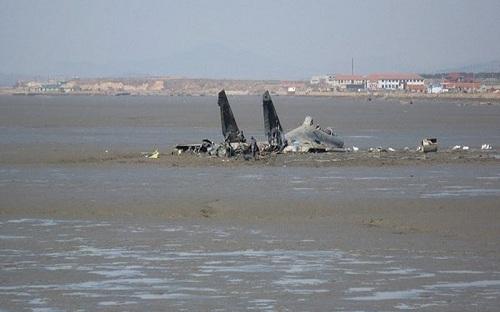 Vụ việc tai nạn đáng tiếc ngày 31/3 đã khiến lực lượng không quân TQ phải có một cái nhìn toàn diện hơn về độ an toàn của những chiến cơ hiện đang được biên chế trong quân đội.