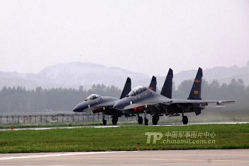 Sự thiếu hụt lực lượng sẽ là điều khủng khiếp nhất dành cho lực lượng không quân của chúng ta trong thời điểm này, tờ chinamil của TQ nhấn mạnh.