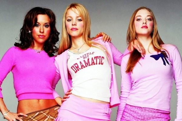 Những cô nàng xấu tính nhất trong lịch sử Hollywood 1
