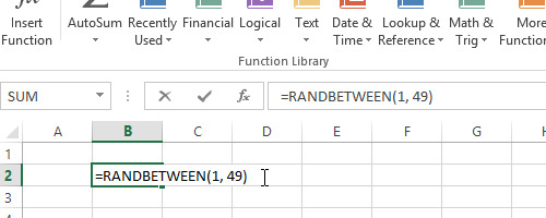Thêm chú thích vào bảng tính trên Excel 2013 3