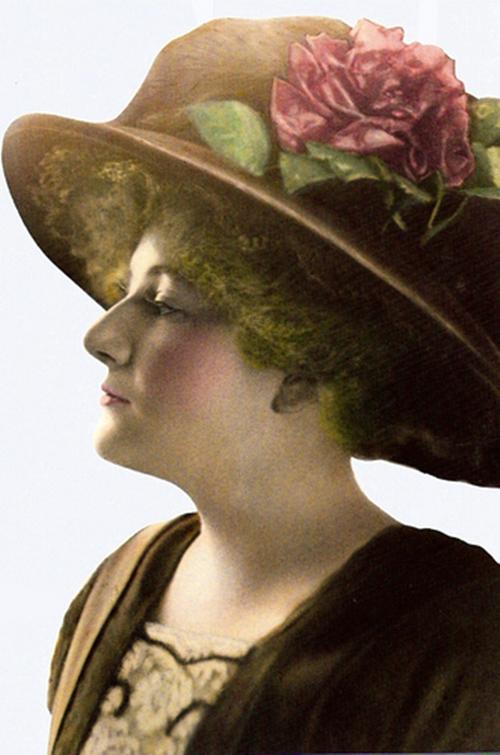 Vụ mất tích bí ẩn của con gái triệu phú New York đầu thế kỷ 20 1