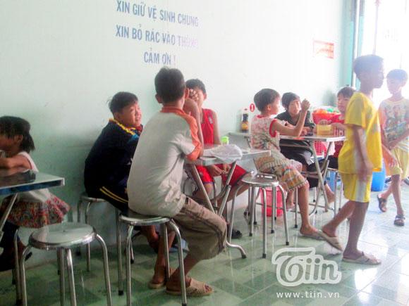 Cười vỡ bụng với Suy nghĩ khi thi của sinh viên
