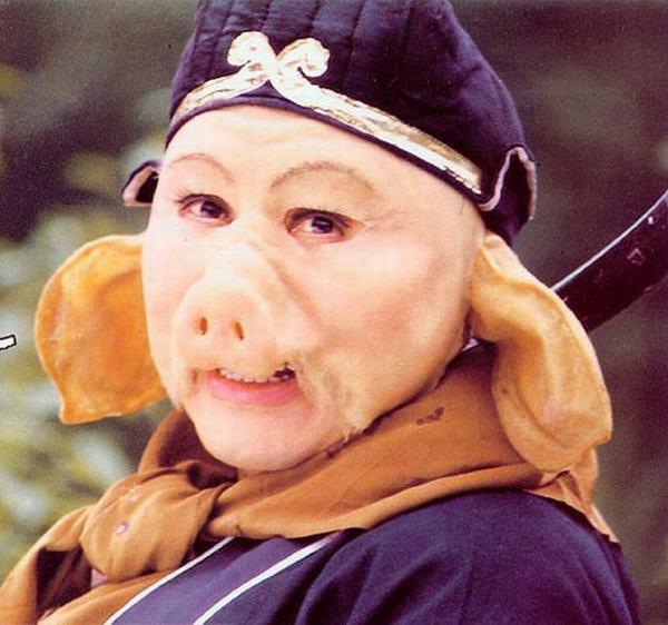 """Đạo diễn 'Tây Du Ký': """"Vào tận chuồng lợn thu âm tiếng cho Trư Bát Giới"""""""