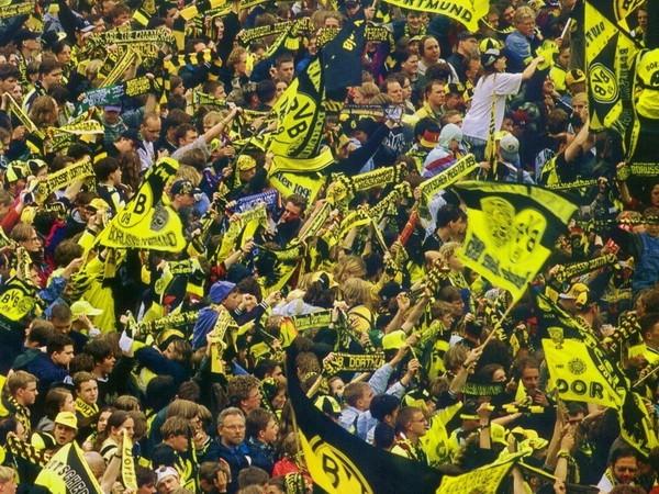 Chung kết Champions League: Cuộc chiến của những nhà tâm lý học 1