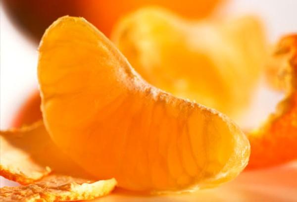 Các loại thực phẩm giúp lợi tiểu 3