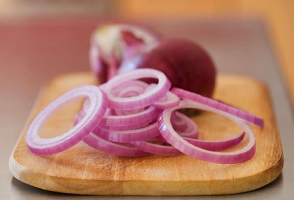 Các loại thực phẩm giúp lợi tiểu 7