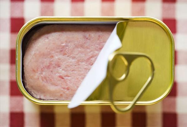Các loại thực phẩm giúp lợi tiểu 12