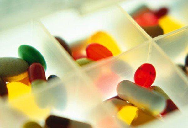 Các loại thực phẩm giúp lợi tiểu 13