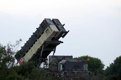 Mỹ làm lộ thông tin tối mật về căn cứ quân sự của Israel