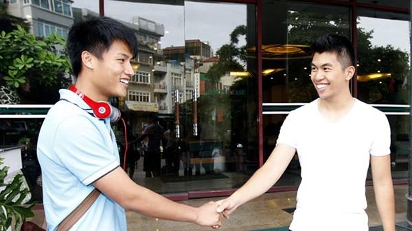 Những cầu thủ Việt kiều thất bại trong lần trở về quê hương 9
