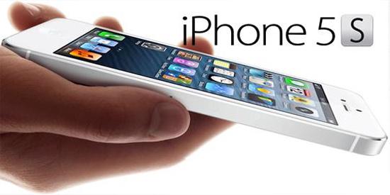Tại sao nên chờ đợi iPhone 5S