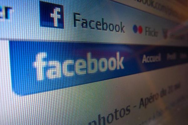 """Facebook """"vô tình"""" làm rò rỉ thông tin của 6 triệu người dùng"""