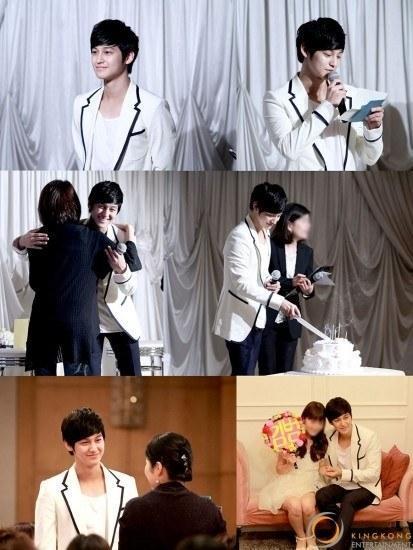 Bản tin showbiz Hàn 05/07: Khởi tố 24 cư dân mạng tố Song Hye Kyo là gái bao