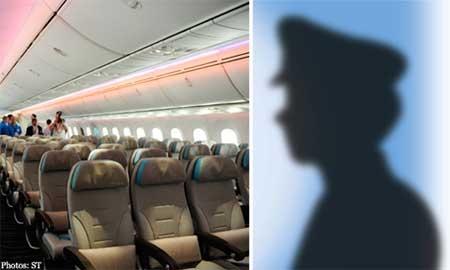 Sự thật gây sốc về những bí ẩn hàng không
