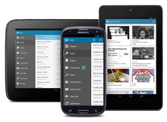 5 cách tránh phần mềm độc hại trên thiết bị Android