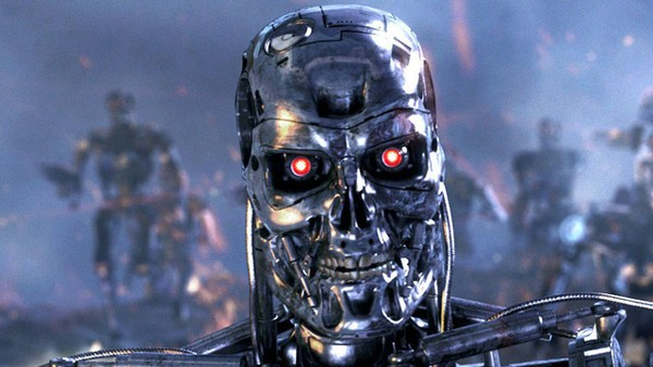 """10 công nghệ """"giật mình"""" sẽ xuất hiện vào năm 2030"""