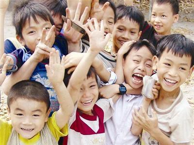 Việt Nam đứng trước nguy cơ thừa khoảng 2 - 4 triệu nam giới trong độ tuổi kết hôn vào năm 2050.