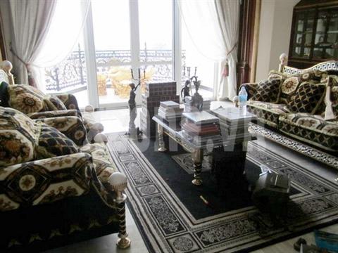 Bố chồng Hà Tăng sở hữu khối tài sản bao nhiêu nghìn tỷ?