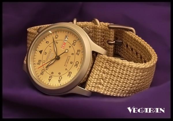 Chọn đồng hồ automatic tốt với giá phải chăng 1