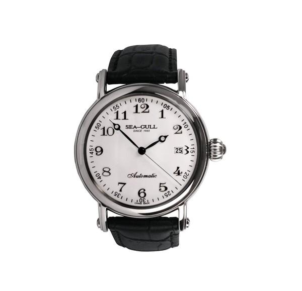 Chọn đồng hồ automatic tốt với giá phải chăng 3