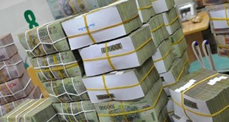 lãi suất, tiêu dùng, ngân hàng, tiền gửi, NHNN, kinh tế, lạm phát