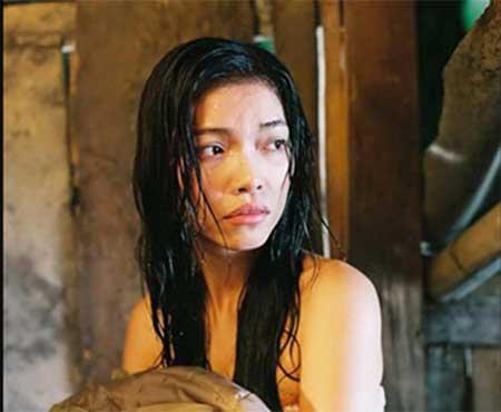 Cảnh nóng phim Việt: Táo bạo từ 'Chân trời tím' đến 'Mỹ nhân kế'
