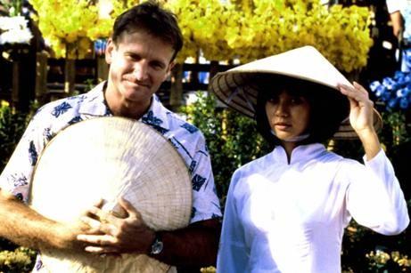 5 phim về Việt Nam nổi tiếng thế giới
